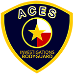 ACES Private Investigations Dallas